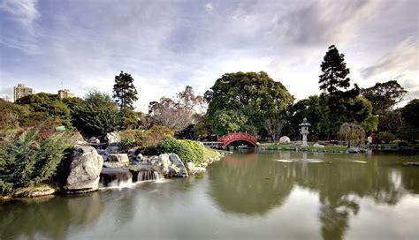 imagenes jardin japones buenos aires jard 237 n japon 233 s de buenos aires wikipedia la