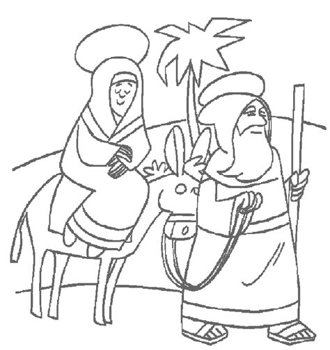 coloring pictures of christmas story kids page bible christmas story 3 coloring pages
