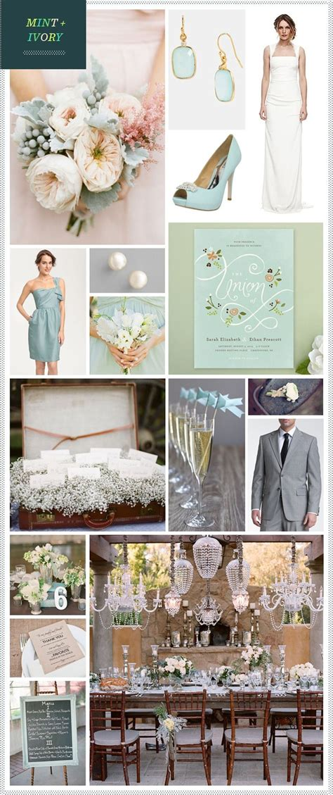rustic color schemes modern rustic color scheme wedding ideas