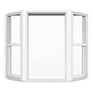Replacement Bow Windows shop jeld wen v2500 single hung vinyl double pane double