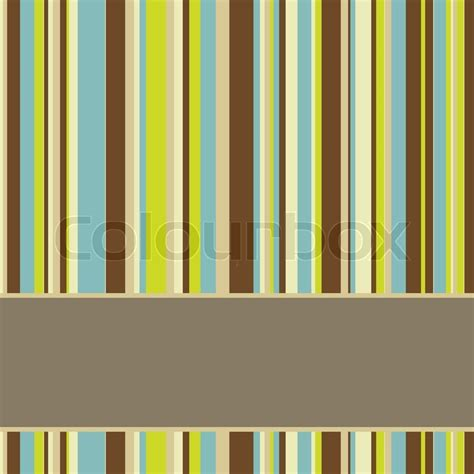 striped wallpaper green and brown brown blue and green colored striped background with