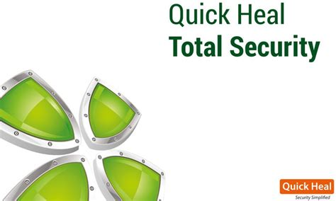 quick heal total security resetter free quick heal total security 2011 registration key