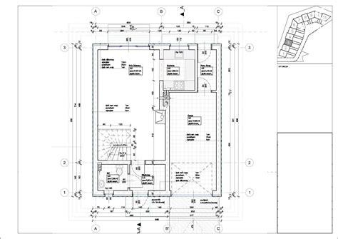 jak zmienic format dwg na pdf kreślenie projektu domu na podstawie koncepcji
