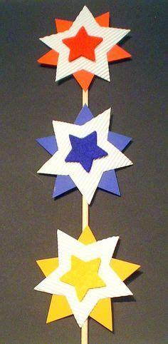 Bastelvorlagen Für Weihnachten Fensterbilder by Malvorlagen Weihnachten Kostenlos Sterne Ausmalbilder