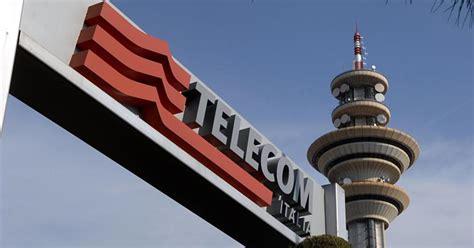 uffici telecom italia telecom italia l antitrust manda la finanza negli uffici