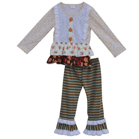 new year baby clothes malaysia new year baby clothes malaysia 28 images buy new 2016