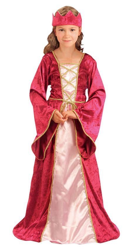 1000 ideas about tudor costumes on tudor tudor renaissance princess costume