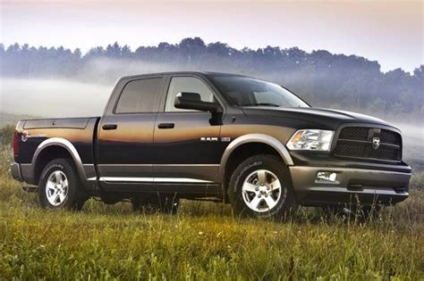 recall on dodge trucks recall 2003 2011 dodge ram steering assembly
