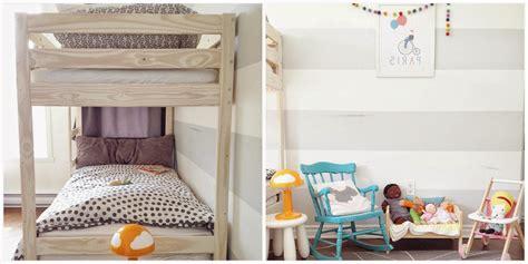 kura bed weight limit bunk beds for kids ikea kids full beds kids bedroom