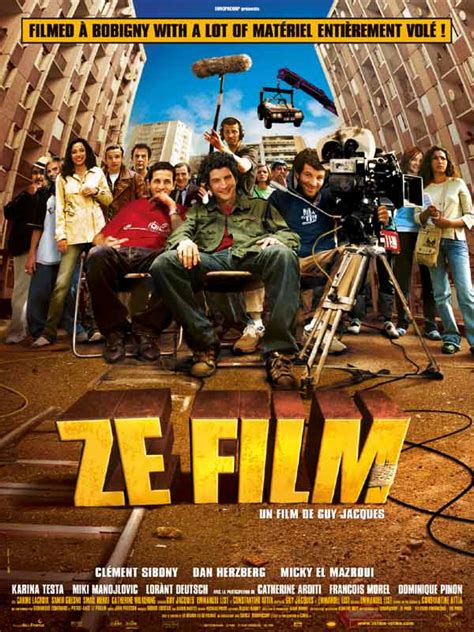 film streaming comedie ze film streaming vk streamay com