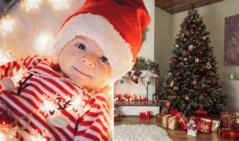 top gifts for baby boys 6mths 2018 gifts for babies presents for baby and boys across the uk in 2018 express co uk