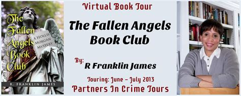 Fallen Book 1 Separation laurie s non paranormal thoughts and reviews the fallen