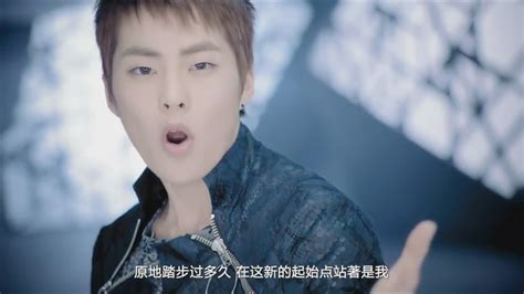 exo mv exo m quot history quot chinese ver mv exo m image 29623237
