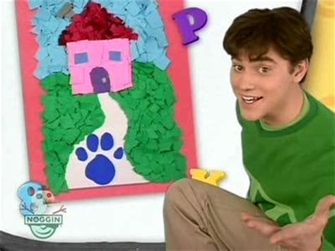 boat song clue image dumbest joes ever jpg blue s clues wiki