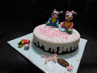 Cetakan Kue Puding Minie Mouse 4 Cavity toko coklat coklat kue ulang tahun cake cupcake tart kue ulang tahun bayi mickey