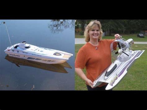 electric boat vortex admiral electric boat vs the vortex nitro powered boat