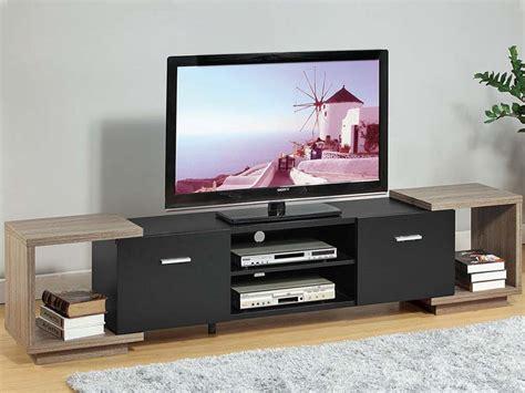 tv stands  sale kampala uganda home furniture