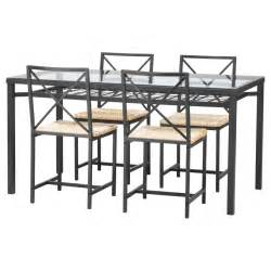 Metal Outdoor Dining Table Furniture Outdoor Garden Furniture Set For Outdoor Activity Stylishoms Metal Outdoor Dining