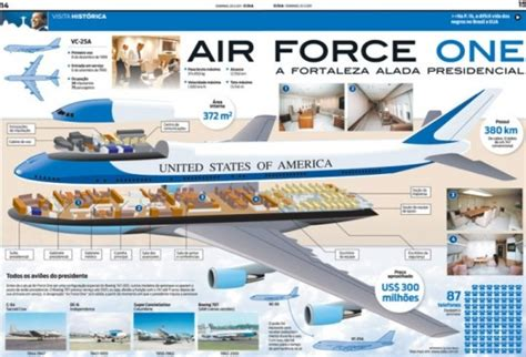 layout of air force one air force one air force one pinterest air force and