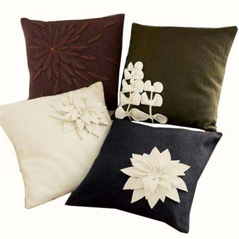 Outdoor Cushions Dubai Designer Cushion 01 938423 Curtain Dubai Curtain Dubai