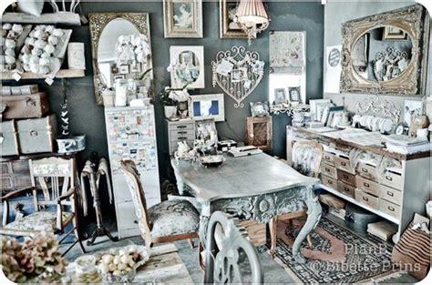 chalk paint durbanville our new workshop the faboulous plan b vintage shop