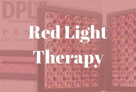 red light therapy before and after pictures 31 best red light therapy before and after images on