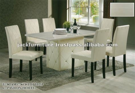 Cheap Marble Dining Room Sets by Dining Set Marble Top Diningtable Dining Room Sets Buy Cheap Dining Room Sets Marble Top