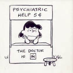 why everyone s an armchair psychologist