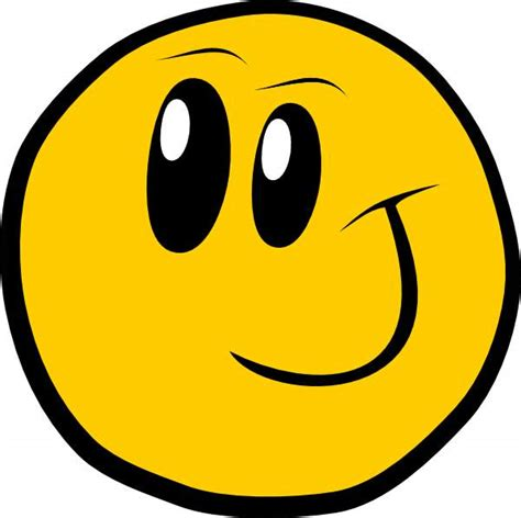 clipart smiley clip smiley clipart best