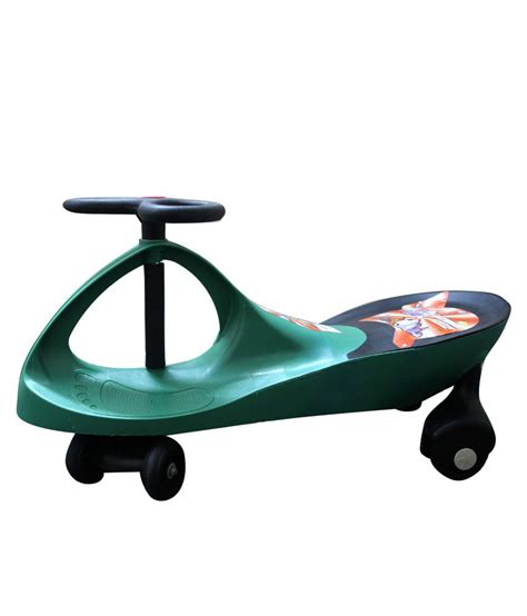 swing cars abasr baby swing car ride on car buy abasr baby swing