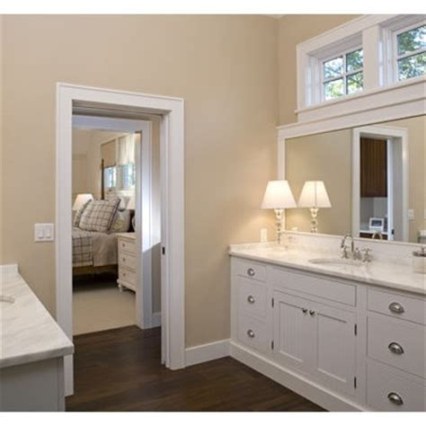 jack and jill bathroom decor pin by laneah petitjean on future home pinterest