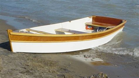 row boat building timber row boat plans bro boat