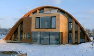 Eco Home Design Uk by Eco Homes Household Automation Design And Install