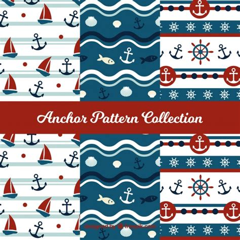 navy background photos 905 background vectors and psd files for navy background vectors photos and psd files free download