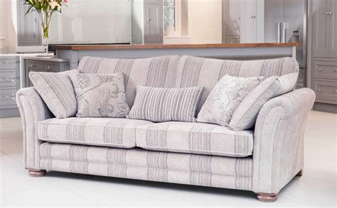 alstons upholstery ltd alstons upholstery lowest prices on all alstons