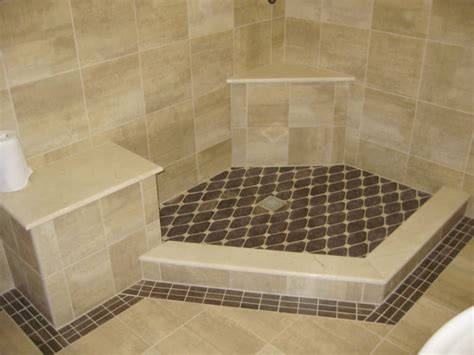 bathroom tile ideas floor bathroom tile on pinterest 54 pins