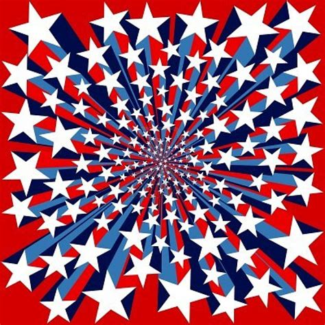film blue red white red white and blue free2bme one nation america