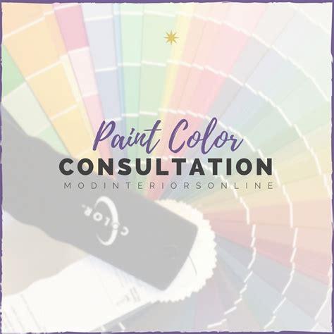home paint color consultant ideas color consultant westerville exterior house paint colors oh