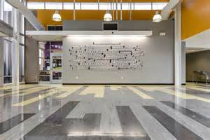Home Depot Virtual Kitchen we have bought tile mid century modern ization