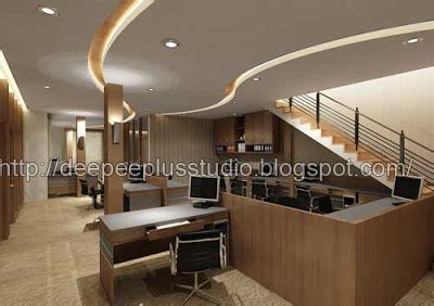 design interior batam modern house 2011 design interior of staff manager room