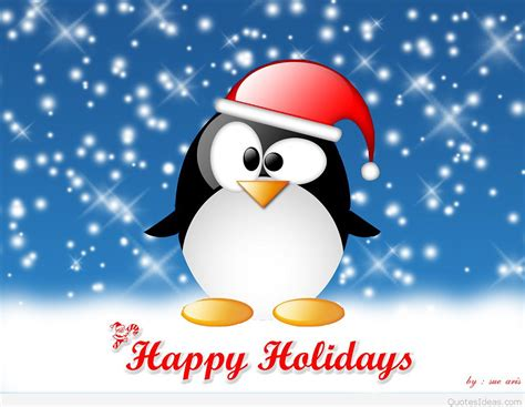 Happy Holidays by Best Happy Winter Holidays Wishes Quotes 2015 2016