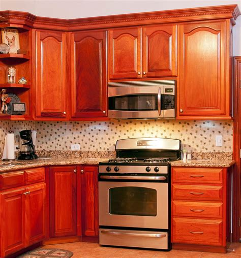 kitchen carpenter s woodworks