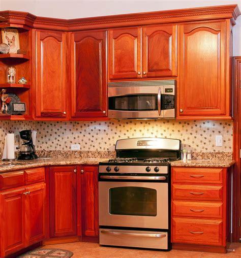 Kitchen   Carpenter's Woodworks