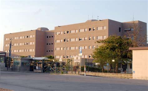 casa circondariale enna aggressione in carcere live sicilia