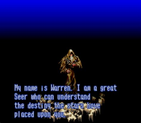 emuparadise ogre battle ogre battle the march of the black queen usa rom