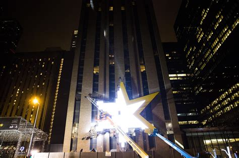chicago new year countdown live chicago new year s expected to draw big crowd bigger