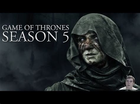 who is the lady in the game of war advert game of thrones season 5 who is lady stoneheart youtube