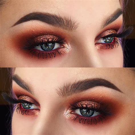 Makeup Beverly see this instagram photo by alyssamarieartistry 13 7k