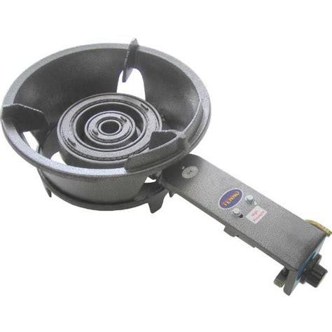 Kompor Gas Low Pressure jual kompor gas cor hpr g 7b tr high pressure harga