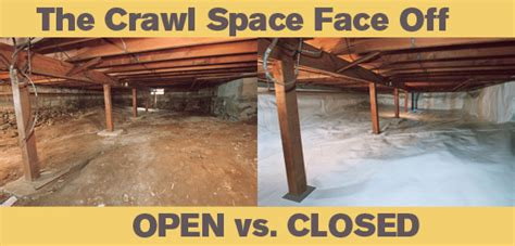 slab vs crawl space foundation vs crawl space foundation slab versus crawl space
